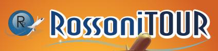 Agenzia Di Viaggi Rossoni Tour Brebbia