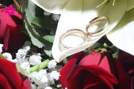 Matrimonio Romano Iustae Nuptiae : Matrimonio nella roma antica