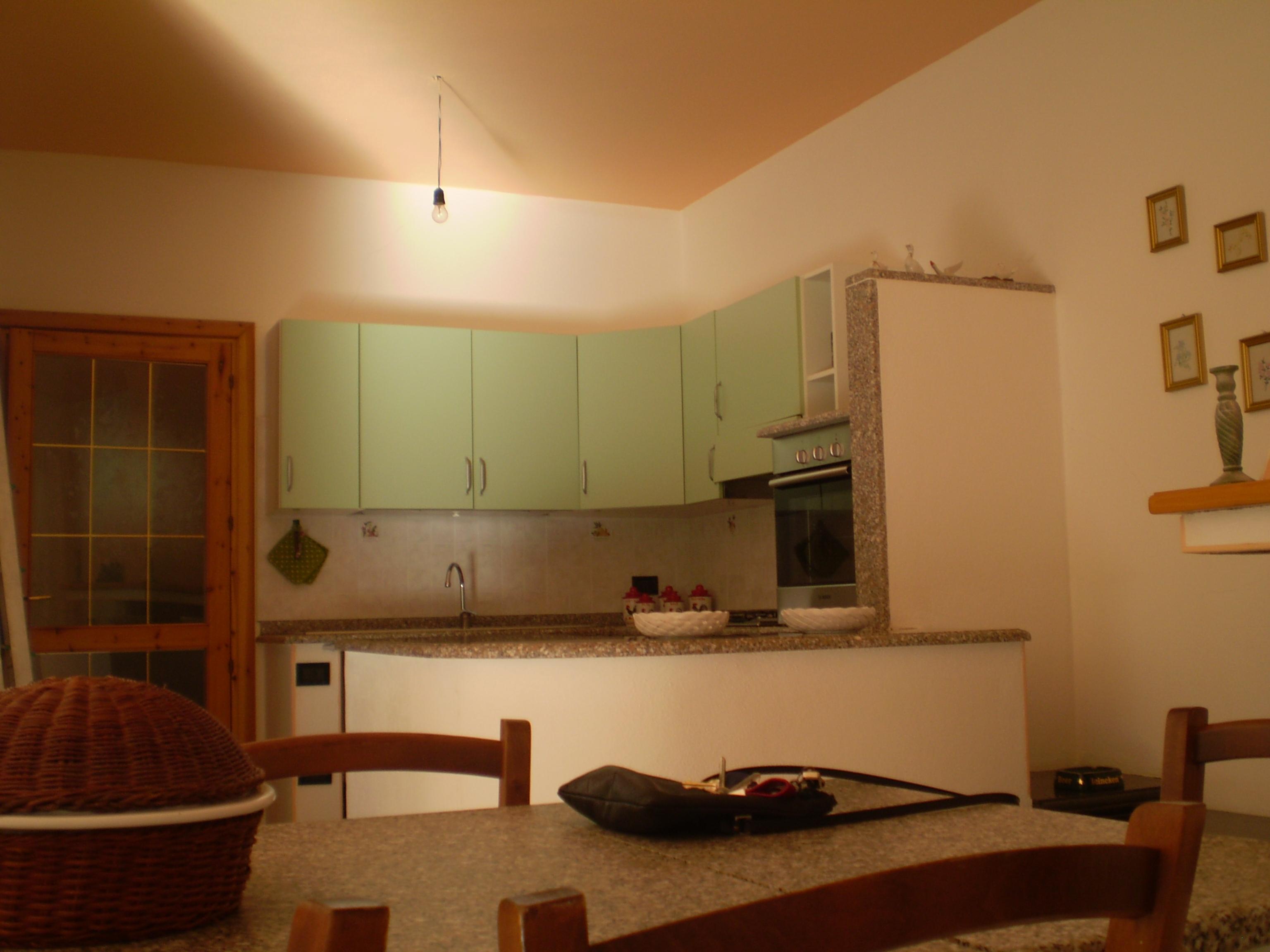Sardegna appartamenti for Appartamenti sardegna