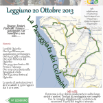 Locandina_passeggiata-Pagina001